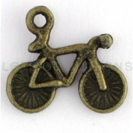 Bicycle Charm-2