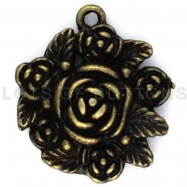 Bouquet Charm-3