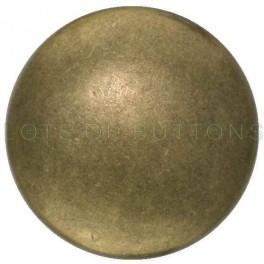 Bronze Dome