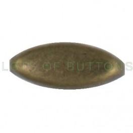 Bronze Lens