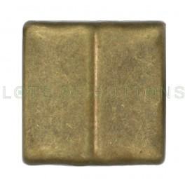 Bronze Prism