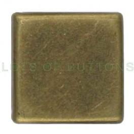 Bronze Square