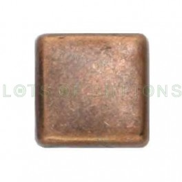 Copper Square