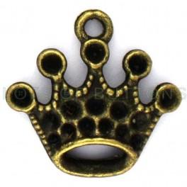 Crown Charm-2