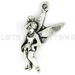 Fairy Charm