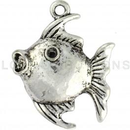 Fish Charm-3