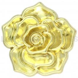 Flower Charm-4