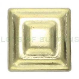 Gold Step Pyramid