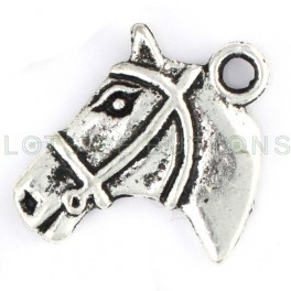 Horse Charm-1