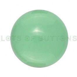 Jade Glossy Dome