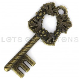 Key Charm-10