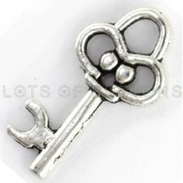 Key Charm-14