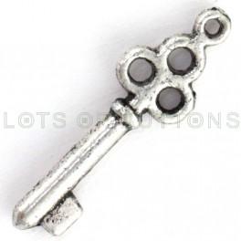 Key Charm-20