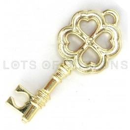 Key Charm-6
