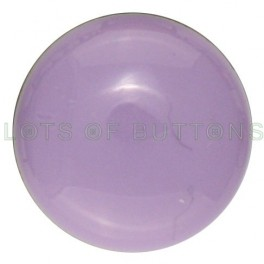 Lavender Glossy Dome