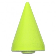 Lime Cone