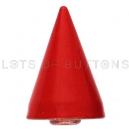 Red Cone