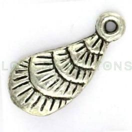 Shell Charm-6