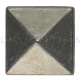 Silver Pyramid