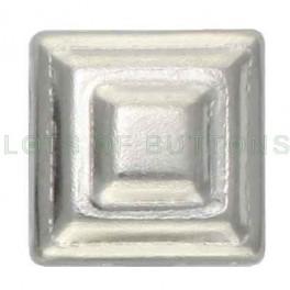 Silver Step Pyramid