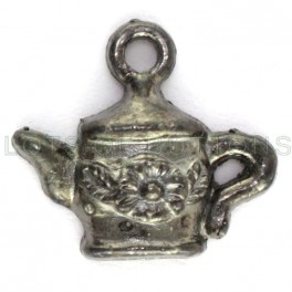 Teapot Charm-2