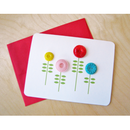 Button Notecard