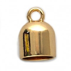 Bell Charm-3