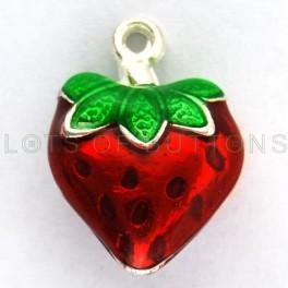Strawberry Charm 2