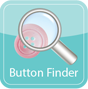 Button Finder